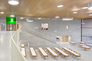 Saunalahden-koulu-Andreas-Meichsner-Kuva