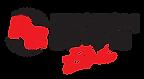 Betonipuisto2020-ruskonbetoni-logo.png