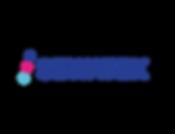 sewatek-logo-betonipaivat-2019.png