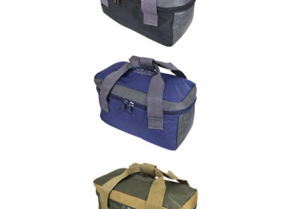 Jack Pyke Range Bag