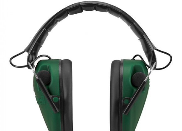 Caldwell E-Max Low Profile Electronic Ear Defenders