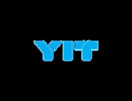 YIT-logo-betonipaivat-2019.png