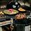 Thumbnail: Pro Q Grill Rotisserie Kit