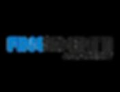 finnsementti-logo-betonipaivat-2019.png