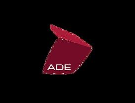 Ade-logo-betonipaivat-2019.png