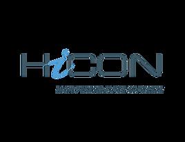 hicon-logo-betonipaivat-2019.png
