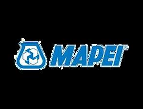 mapei-logo-betonipaivat-2019.png