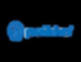 peikko-logo-betonipaivat-2019.png