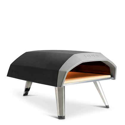 Koda Gas Fired Pizza Oven - Pre Order for £100 Deposit