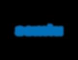 semtu-logo-betonipaivat-2019.png