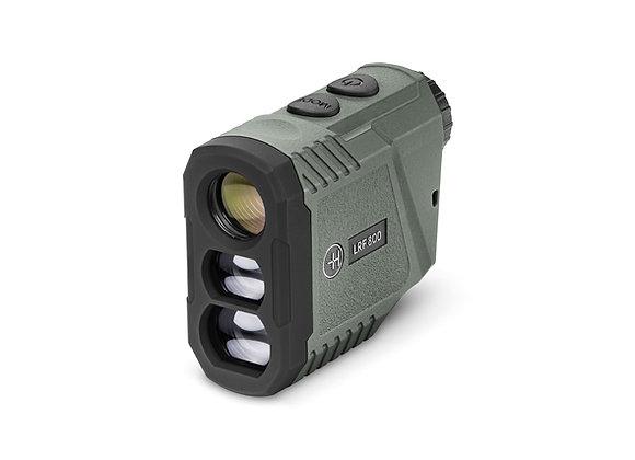 Hawke Laser Range Finder - 800m