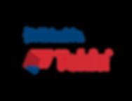 trimble-tekla-logo-betonipaivat-2019.png