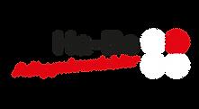 Betonipuisto2020-habe-logo.png
