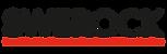 Betonipuisto2020-Swerock-logo.png
