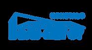Betonipuisto2020-baumet-logo.png