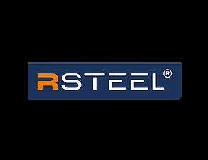 RSteel-logo-betonipaivat-2019.png