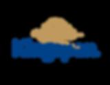 kingspan-logo-betonipaivat-2019.png