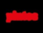 pintos-logo-betonipaivat-2019.png