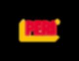 peri-logo-betonipaivat-2019.png