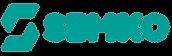 Betonipuisto2020-Semko-logo.png
