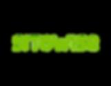 sitowise-logo-betonipaivat-2019.png
