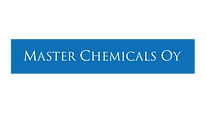 Betonipuisto2020-masterchemicals-logo.pn