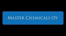Betonipuisto2020-masterchemicals-logo.pn