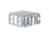 Elematic-logo-betonipaivat-2019.png