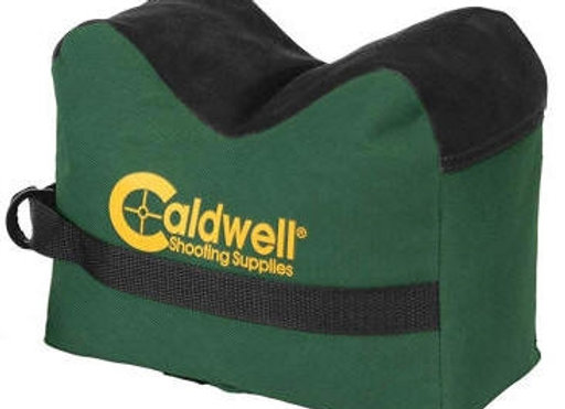 Caldwell Deadshot Front Bag