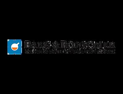 Bang-bonsomer-logo-betonipaivat-2019.png