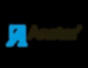 anstar-logo-betonipaivat-2019.png