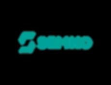 semko-logo-betonipaivat-2019.png