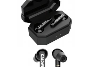 Caldwell E-Max Shadows Electronic Ear Protection