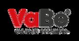 Betonipuisto-VaBe_logo_uusi.png