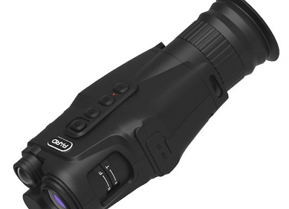 Pard NV019 Hand Held Night Vision