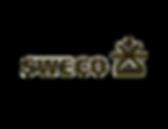 Sweco-logo-betonipaivat-2019.png