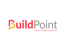Buildpoint-logo-betonipaivat-2019.png