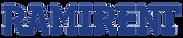 Ramirent_Logo_web-betonipuisto.png