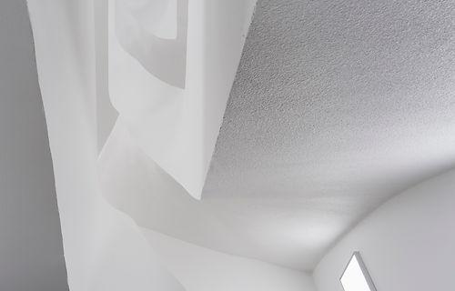 Kimmo-Pyykko-taidemuseon-portaikko-kuva-