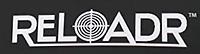 Reloadr Logo.png