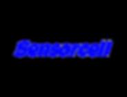 sensorcell-logo-betonipaivat-2019.png