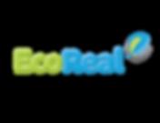 Ekoreal-logo-betonipaivat-2019.png