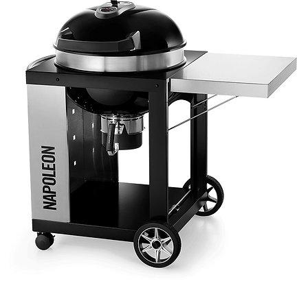 Pro Cart Charcoal