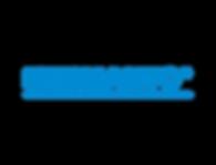 bermanto-logo-betonipaivat-2019.png