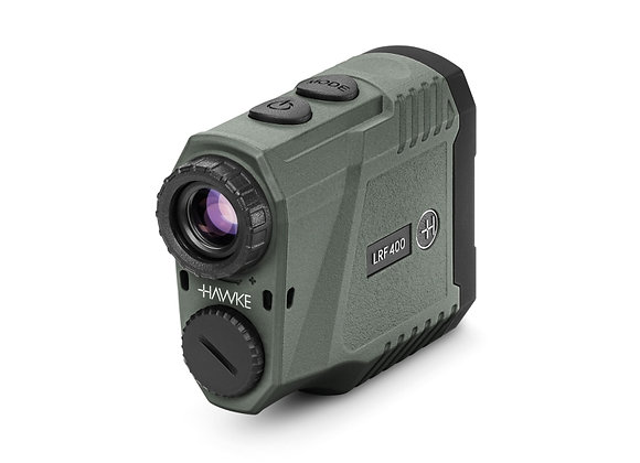Hawke Vantage Laser Range Finder - 400m