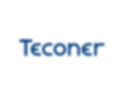 teconer-logo-betonipaivat-2019.png