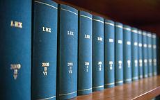 страхование, трудовое право, работник, работодатель, заработная плата, отпуск, административное, земельное, налоговое, догворное