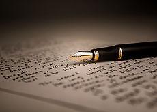 составление иска, отзыва на иск в екатеринбурге, расписки, составление договоров и протоколов разногласий в екатеринбурге, составление налоговых деклараций