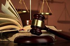 судебный юрист, помощь юриста и адвоката в суде Екатеринбурга, представитель в арбитраже, составление иска и отзыва на иск