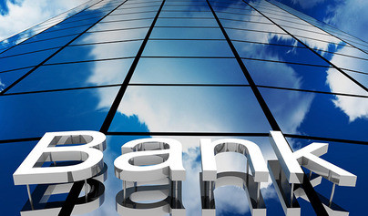Верховный суд РФ указал на обязанность банков и страховых организаций по возвращению процентов или с